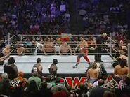 March 25, 2008 ECW.00018