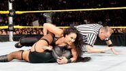 NXT 112 Photo 027
