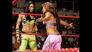 Raw 6-02-2008 pic38