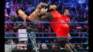 Survivor Series 2009.13