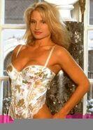 Tammy Sytch 8