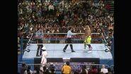 WrestleMania V.00007