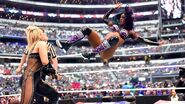 WrestleMania XXXII.12