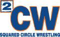 2CW-logo.jpg