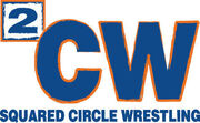 2CW-logo
