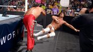 7-14-14 Raw 64