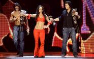 ECW 3-31-09 1