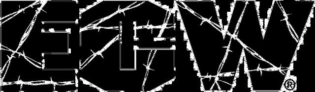 Datei:Ecw logo2001.png