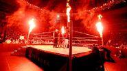 November 2, 2015 Monday Night RAW.15