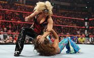 Raw 11-10-08 Phoenix vs. James 001
