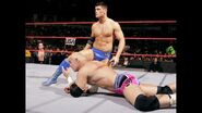 Raw 6-02-2008 pic29