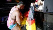 WWE World Tour 2016 - Munich 4