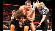 4.30.09 WWE Superstars.6