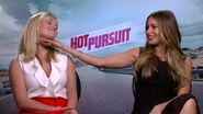 Hot Pursuit (Unfiltered With Renee Young).00020