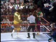 October 12, 1986 Wrestling Challenge.00003
