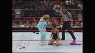 September 27, 1999 Monday Night RAW.00041