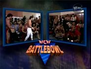 Battlebowl 1993.00001