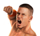 File:John Cena.png