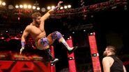 May 9, 2016 Monday Night RAW.46