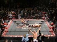 ROH Final Battle 2009-8