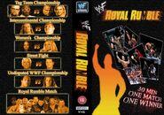 Royal Rumble 2002v