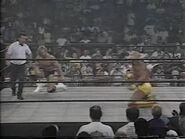 September 11, 1995 Monday Nitro.00023
