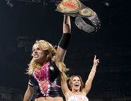 Survivor Series 2005.36