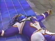 WCW-New Japan Supershow III.00005
