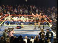 1-17-95 ECW Hardcore TV 16