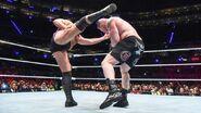 12.3.16 WWE House Show.15