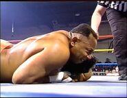 3-21-5 ECW Hardcore TV 9