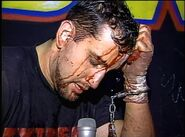 4-4-95 ECW Hardcore TV 11