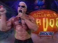 Halloween Havoc 1998.00020