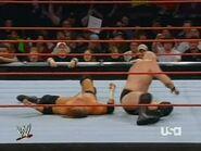 January 14, 2008 Monday Night RAW.00025