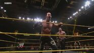 November 27, 2013 NXT.00012