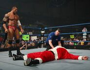 Smackdown-22-Dec-2006.15