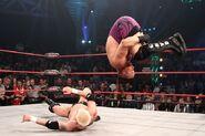 TNA Victory Road 2011.64