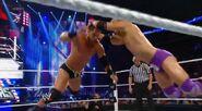 WWESUPERSTARS72612 20