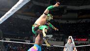 December 7, 2015 Monday Night RAW.21