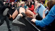 January 13, 2014 Monday Night RAW.53