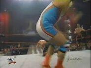 January 26, 1998 Monday Night RAW.00009