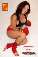 Josianne-PCat-149236