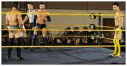 NXT 1-16-15 5