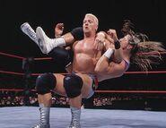 Survivor Series 1998.8