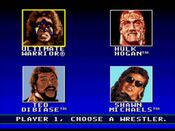 WWF Super Wrestlemania (JUE) -!-007