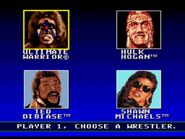 WWF Super Wrestlemania (JUE) -!-007
