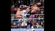 WrestleMania 12.28