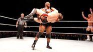 WrestleMania Revenge Tour 2013 - Belfast.8