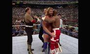WrestleMania VIII.00024