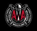 Arcadian Wrestling Association (AWA Logo).jpg